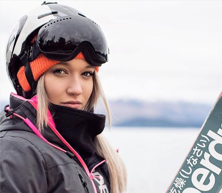 To so športnice in športniki, ki jih je letos na zimskih olimpijskih igrah skoraj nemogoče spregledati ...