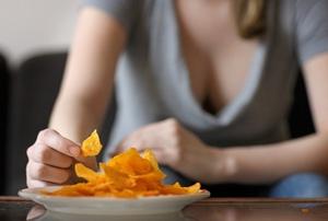 40-dnevni post Jaz #vztrajam dan 35: Skrivnosti živil, ki jih ne poznaš