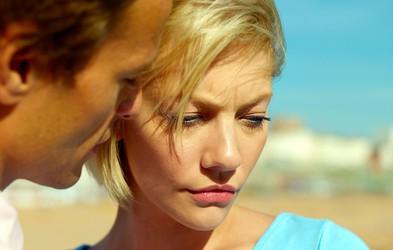 5 stvari, ki jih v razmerju ne smete tolerirati