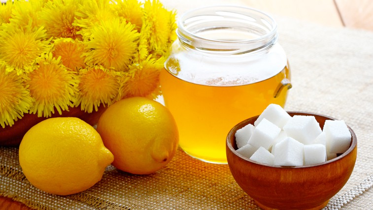 Med ali sladkor? Odgovor je jasen! (foto: Shutterstock)