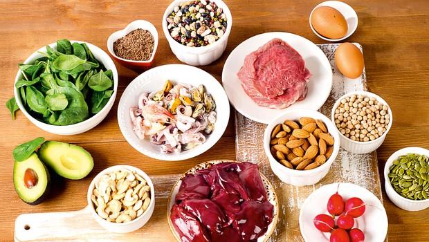 7 najboljših nasvetov za izgubo kilogramov (foto: Shutterstock)