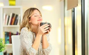 31-dnevni izziv: Kako postati bolj pozitivna oseba?