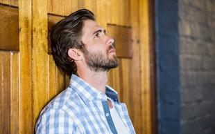 7 načinov, kako premagati škodljivo samokritičnost
