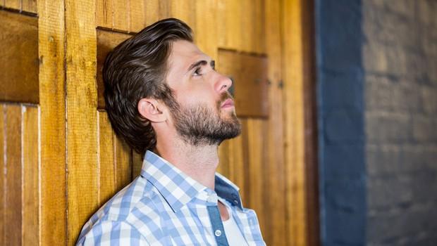 7 načinov, kako premagati škodljivo samokritičnost (foto: Profimedia)