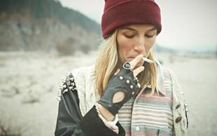 Danes praznujemo dan brez cigarete