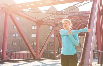 7 trikov, da se za vedno znebite odvečne teže