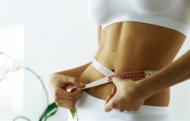 DNK dieta - kako učinkovita je v resnici?