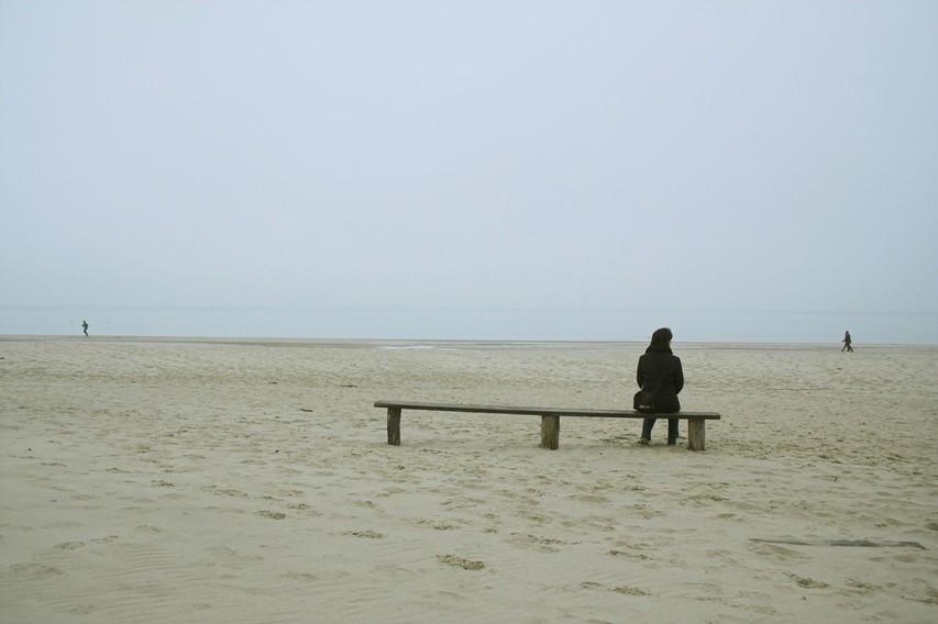 Osamljenost - kako preprečiti občutek osamljenosti