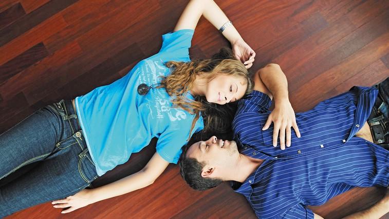 3 najbolj neprijetni in boleči ljubezenski pojavi (foto: Profimedia)