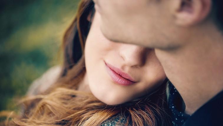 3 nepričakovani nasveti parov v dolgotrajnih, srečnih razmerjih (foto: Shutterstock)