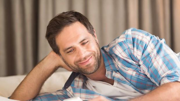 Moški, pozor - preverite, kaj si ženske mislijo o vas! (foto: Profimedia)