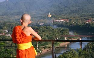 10 modrosti budističnih menihov