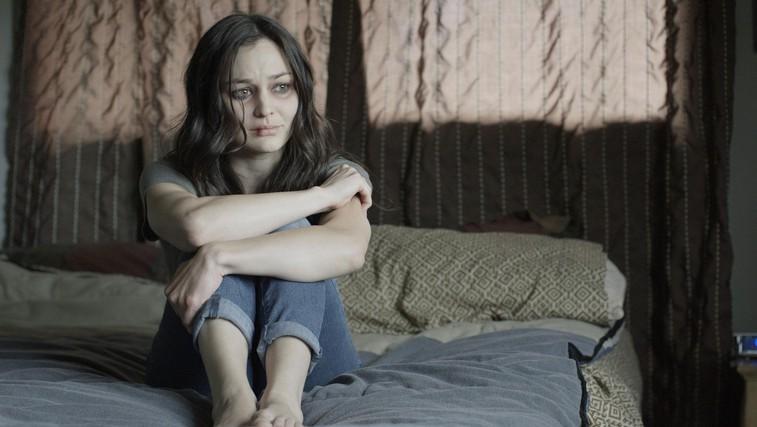 Depresija: Kako jo prepoznati (+ kako pomagati osebi, ki se z njo spopada) (foto: profimedia)