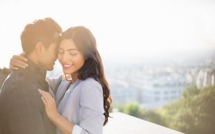 7 načinov, na katere se s partnerjem še bolj povežeta