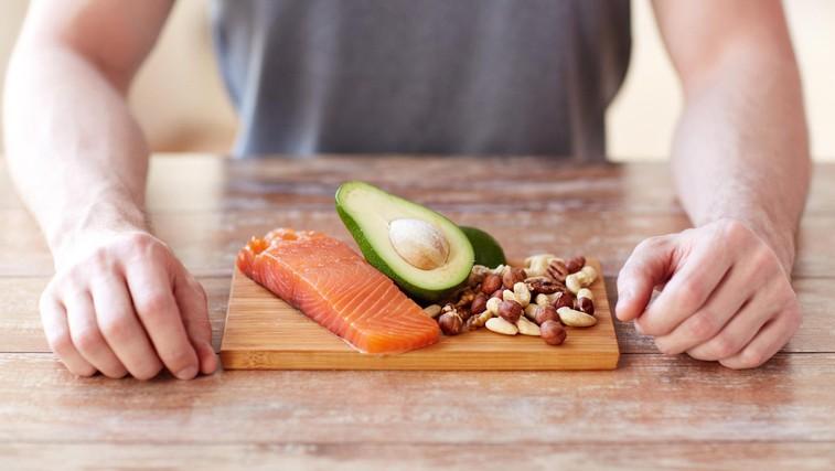 3 razlogi, zakaj morate po vadbi vedno jesti (foto: Profimedia)