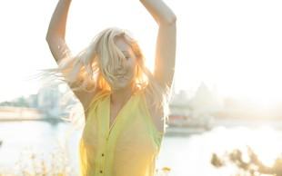 40-dnevni post Jaz #vztrajam dan 40: 10 glavnih čustev, ki te zastrupljajo