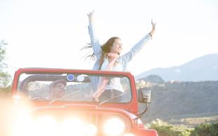 20 življenjskih modrosti, ki vas opomnijo na minljivost življenja
