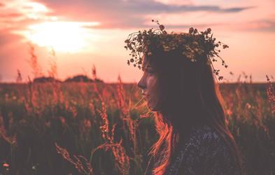 5 zdravilnih misli, ki odpravijo stres