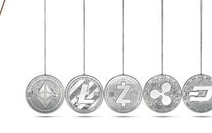 Izzivi kriptovalut in pravičnost v zavarovalništvu