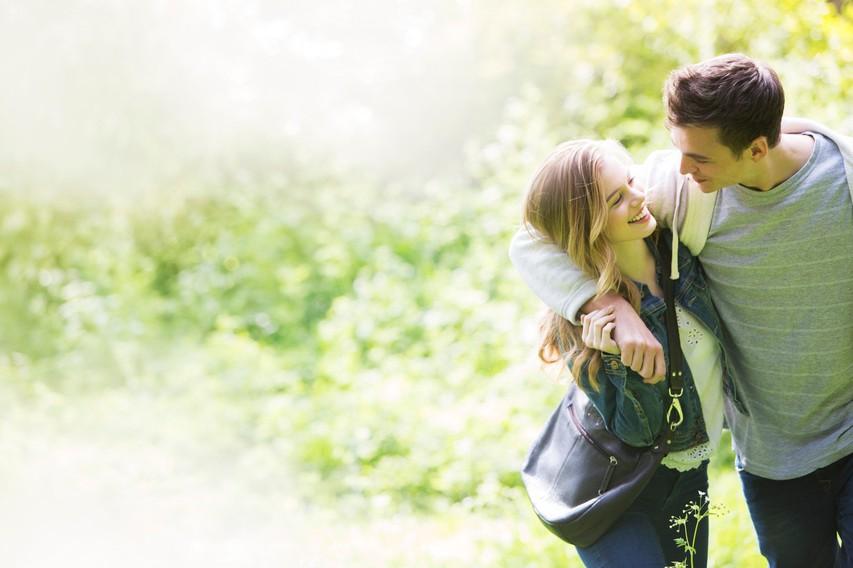 Majhne stvari, s katerimi boste do partnerja še bolj pozorni