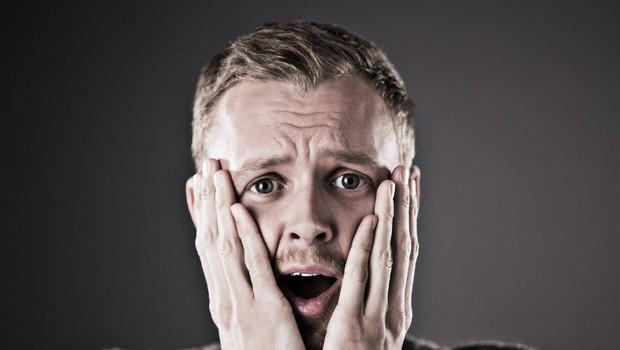 8 razbitih mitov o moških! (foto: Profimedia)