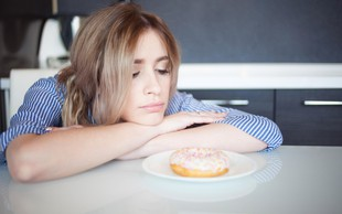 Kako se odreči sladkorju? Tu je 20 najzanesljivejših načinov, ki jih morate spoznati