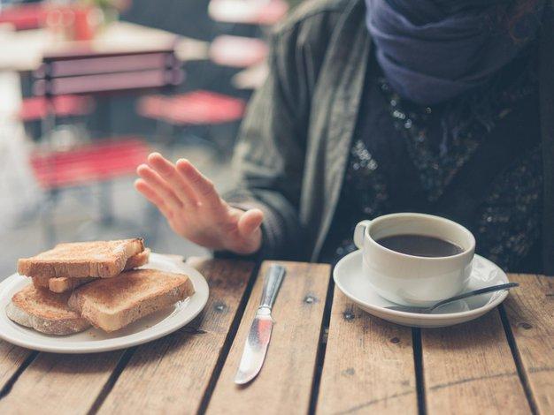 Življenje s celiakijo - Foto: Profimedia