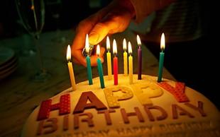 5 življenjskih modrosti  o sreči 100-letnikov