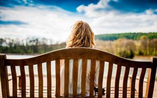 6 življenjskih laži, ki jim (pre)pogosto nasedamo - izognite se jim!