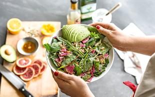 Zelo preprosti nasveti za vitko telo brez diet