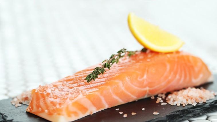 7 živil za zdravo srce (foto: profimedia)