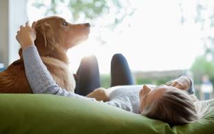 8 majhnih stvari za boljše počutje