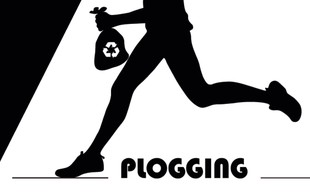 Plogging: Medtem ko tečete, še rešujete planet