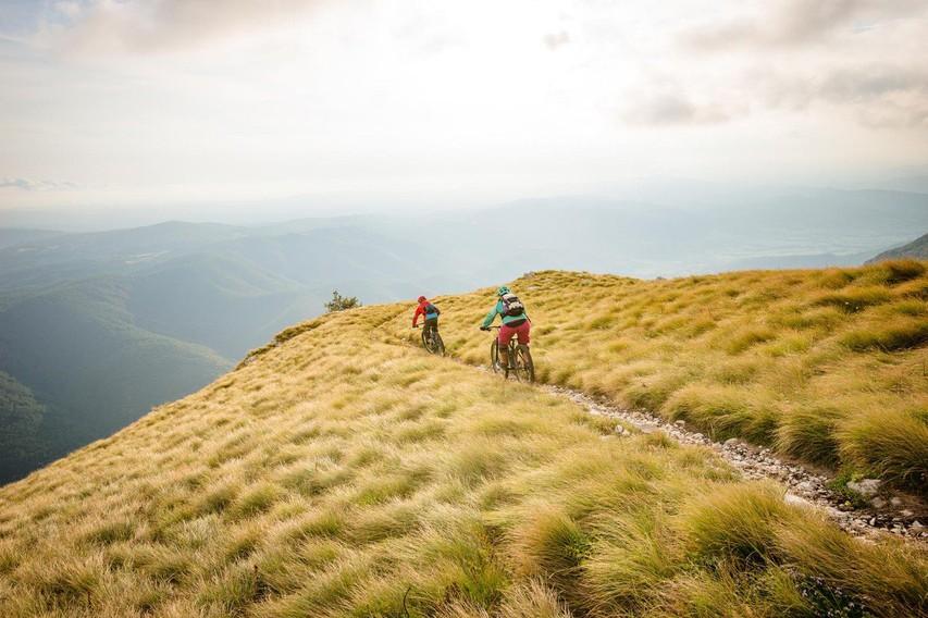 Za avanturiste: 10 aktivnosti po Sloveniji, ki jih morate poskusiti