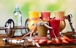 6 idej za dodajanje naravnih beljakovin v vaš beljakovinski napitek