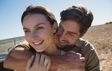 2 koraka, ki jima nujno sledite za bolj trdno zvezo
