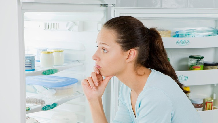 Nezdrava živila, ki se prikradejo v vaš jedilnik (foto: profimedia)