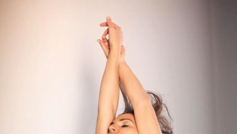 3 jutranji rituali, zaradi katerih se nezavedno redite (foto: Shutterstock)