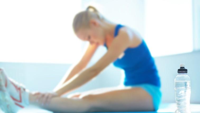 Tako vam telo sporoča, da ne uživate dovolj beljakovin (foto: profimedia)