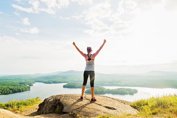 motivacija-optimizem-zmaga