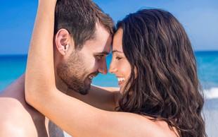 3 največje skrivnosti srečnih parov