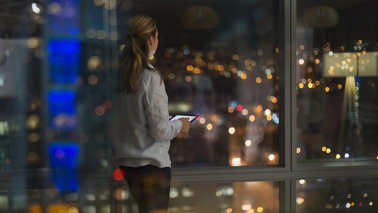 6 razlogov, zakaj ni dobro biti nočna ptica (foto: profimedia)