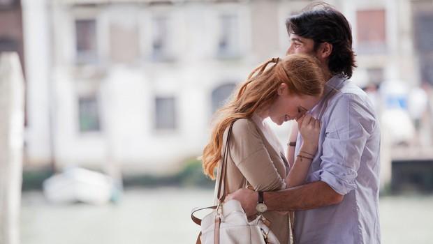 Moške napake: Kako se spopasti z njimi? (foto: Profimedia)