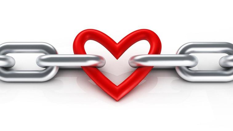 Srčno popuščanje - bolezen, za katero trpi veliko ljudi (foto: Profimedia)