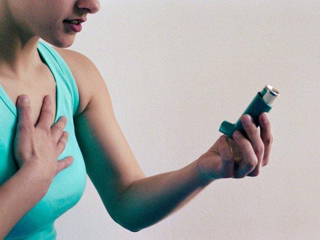 Pljučni rak je še vedno velik tabu - Foto: Profimedia