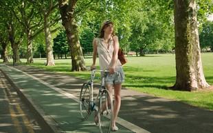 Mednarodna okrogla miza - Skupaj za večjo varnost kolesarjev