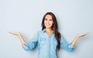5 namigov za to, kako najti 'idealno' dieto
