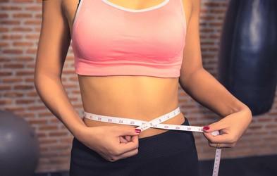 Ste že slišali za dieto 5:2? Poglejte, kako deluje!