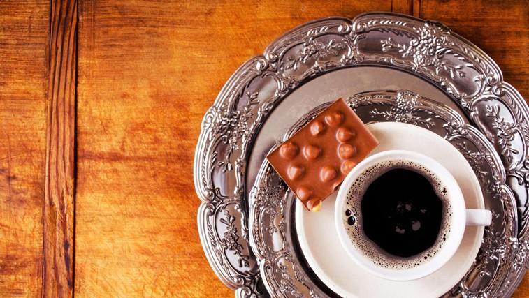 Skrivnostne avstrijske kavarne z izvirnimi recepti in pridihom zgodovine (foto: profimedia)