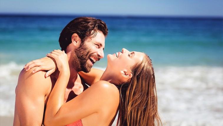 V življenju doživimo 3 ljubezni - vsako z drugačnim razlogom (foto: Profimedia)